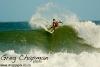 Cameron Gouws