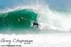 Chris Leppan