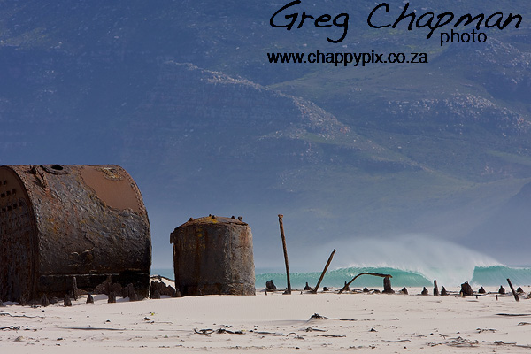 All Rights reserved Greg Chapman Photo  www.chappypix.co.za